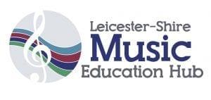 music hub logo-full colour